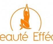 Beaute Effect - Gabinet Masażu&Akademia Urody