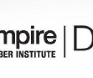 Beauty Empire Day Spa