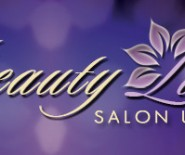 BEAUTY LINE SALON URODY