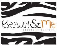 Beauty&Me Stylizacja paznokci