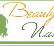 Beauty Nature Oryginalne Kosmetyki 100% Naturalne
