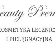 BEAUTY PREMIUM