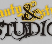 Beauty&Style STUDIO