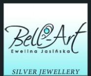 Bell - Art Ewelina Jasińska