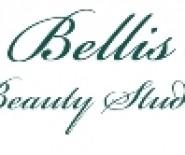 Bellis Beauty Studio MAKIJAŻ WROCŁAW