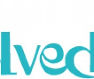 Belvedere Cards - Zaproszenia ślubne, karty okolicznościowe, Księgi gości
