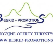 Beskid-Promotions