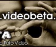 BETA-Digital Studio Foto Video