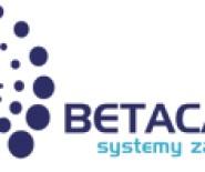 Betacam IT Telewizja przemysłowa