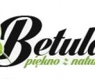 Betula Kosmetyki naturalne