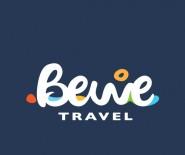 """Bewe Travel Beata J. Szmidt, Ewelina N. Zelma"" s.c"