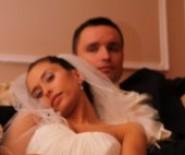 Bezcenna fotografia ślubna  ASIAH