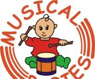 Bezpłatne zajęcia pokazowe JĘZYKOWO-RYTMICZNA Musical Babies