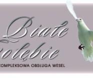 Białe Gołębie - Kompleksowa obsługa wesel