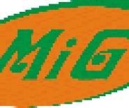 Bielizna Katowice - MiG sklep z bielizną w centrum Katowic