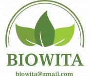 BIOWITA- dsytrybutor produktów ekologicznych i naturalnych