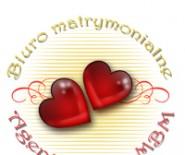 Biuro matrymonialne Agentur-2life Polska