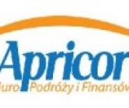 Biuro Podróży Apricor