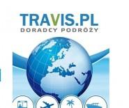 Biuro podróży TRAVIS