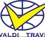 Biuro Podróży VIVALDI TRAVEL