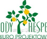 Biuro Projektowe Ogrody Hesperyd