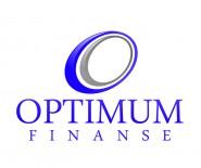 Biuro Rachunkowe Gorzów Wlkp. OPTIMUM FINANSE