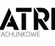 Biuro Rachunkowe MATRIX Natalia Chraniuk