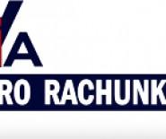 """Biuro Rachunkowe """"VIA"""""""