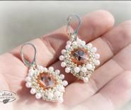 Biżuteria Calista