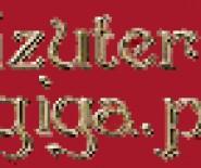 Biżuteria GIGA - modna biżuteria srebrna|Kolczyki Versace|Svarowski itd..
