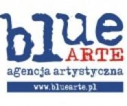 Blue Arte-Konin.Organizacja imprez.Eventy,integracyjne,wesele.Nagłośnienie,scena