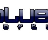Bluebox Software - Usługi informatyczne, Strony www