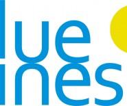 Bluekinesis