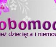 BoboModa PPHU T.Nuckowski