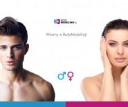 BodyModeling  Beauty Atelier