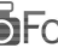 """""""BoFoTo"""" - fotografia ślubna"""