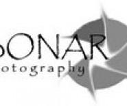 Bonar Photography