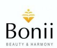Bonii-kosmetyki na bazie naturalnych wyciągów roślinnych