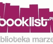Booklist.pl