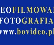 BOVIDEO Wideofilmowanie, Fotografia B. Orłowski