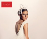 boZka- fascynatory, toczki, woalki i kwiaty ślubne
