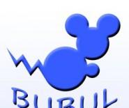 """""""BUBUL"""" - Poczekalnia dla Twojego dziecka"""