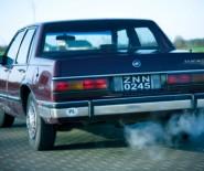 Buick La Sabre Ltd. 3,8L V6