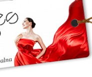 Butik internetowy Bellas Artes