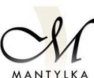 Butik Mantylka