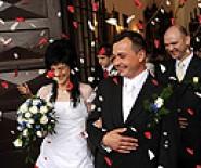 BYMALIBU - fotografia ślubna