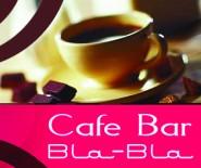 Cafe Bar Bla-Bla