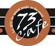 cafe73