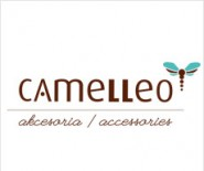 Camelleo
