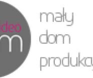 *** camVideo.pl - wideofilmowanie, filmy dla firm